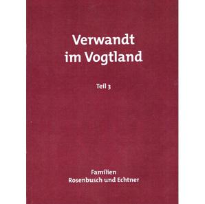 Verwandt im Vogtland