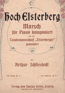 Hoch- Elsterberg