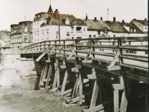 Streichholzbr.ab 1890