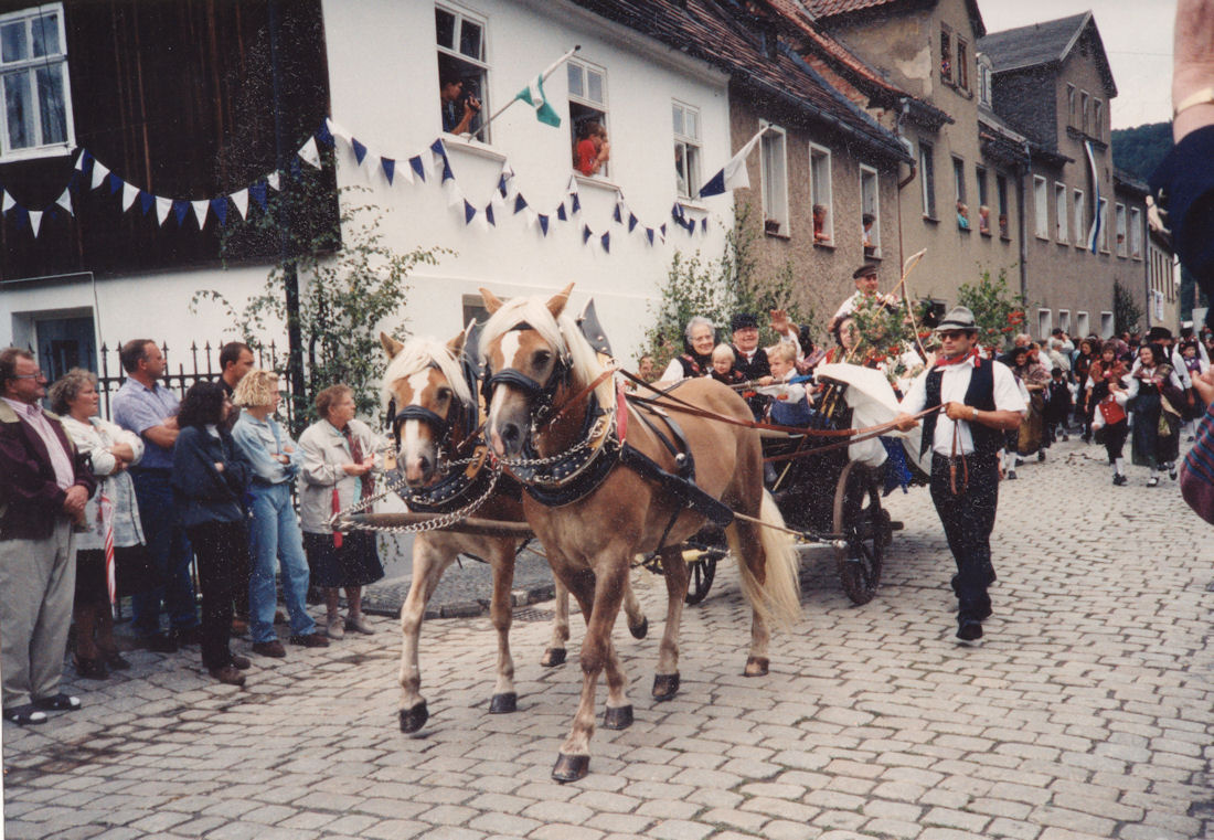 ruinenfest -4