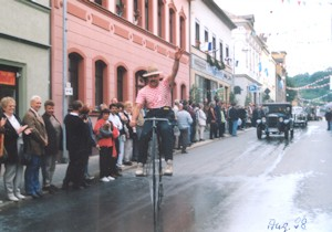 1998-ruinenfest .