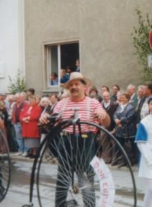 1998-ruinenfest