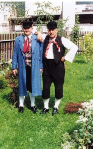 1998-ruinenfest 2