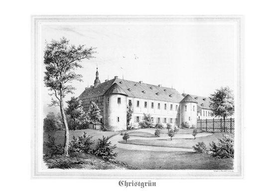 Christgrün219