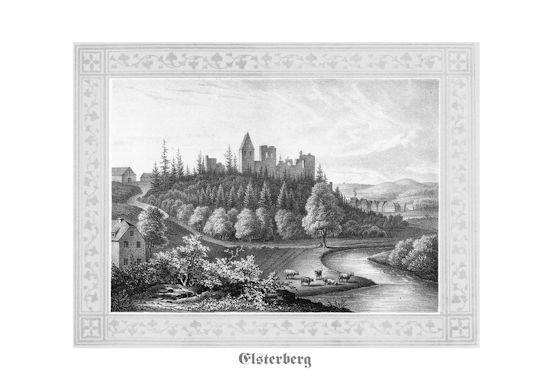 Elsterberg027