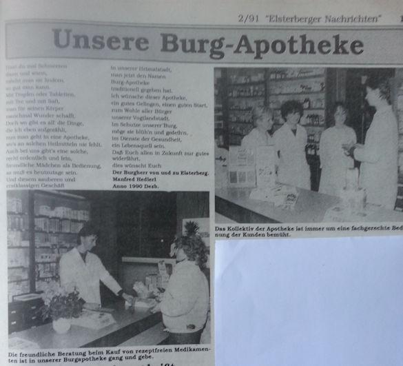 2-91-apotheke