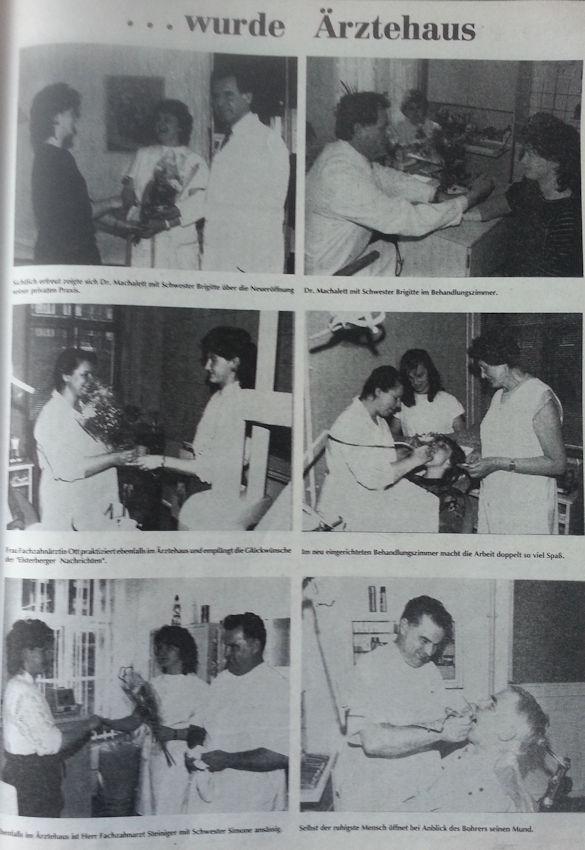 5-91-dr-steiniger