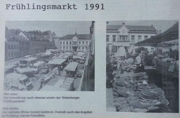 7-91-markt