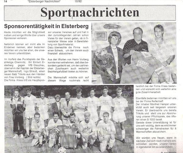 10-92sponsoren-vorberg