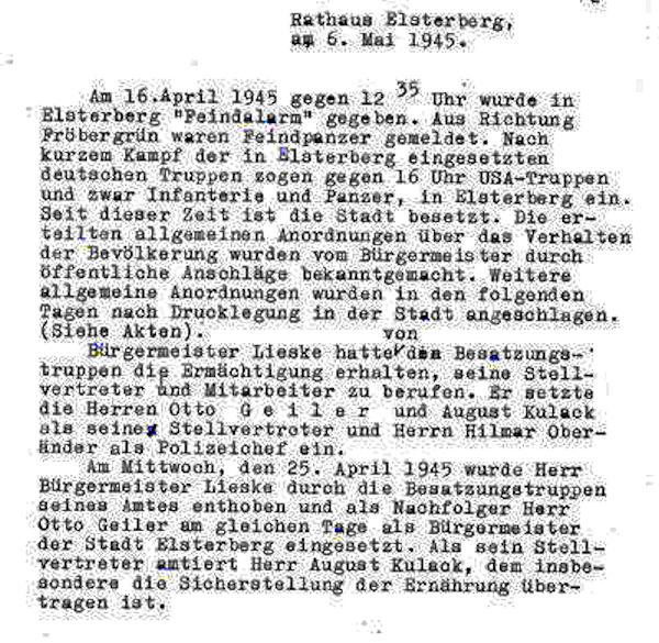 buergermst-2